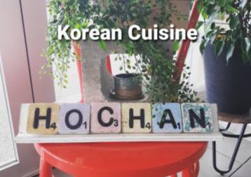 Hochan