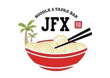 jfx-noodle-logo