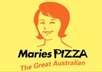 logo-maries-pizza