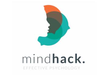 mind-hack