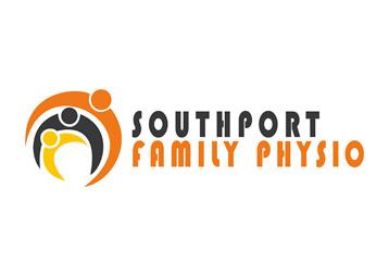 southport-family-physio-logo